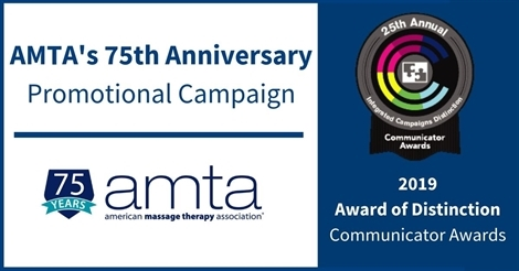 75th Anniversary Promotional Campaign